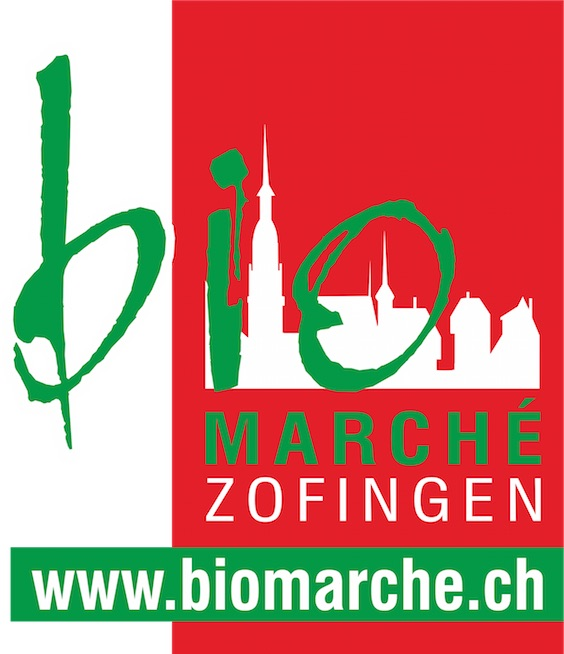 Bio Marché in Zofingen