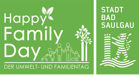 Happy Family Day ABGESAGT