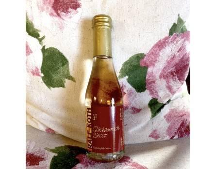 Glückwunsch Granatapfel-Secco 0,2l