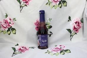 Lavendel-Feigen-Secco 0,2l