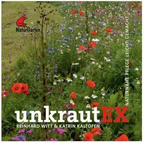 UnkrautEx