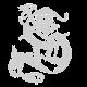 Misticanza Pflücksalat (Saatgut)