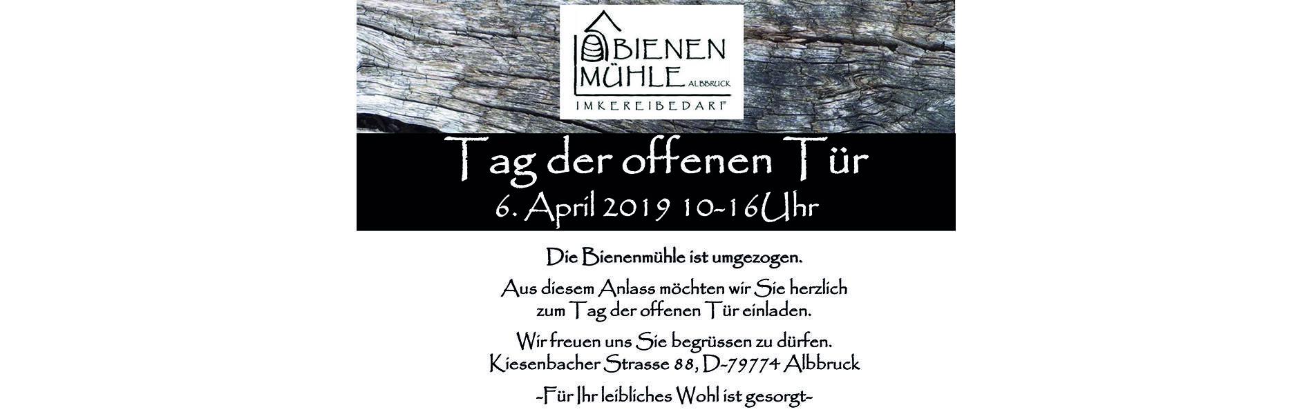 Einladung_Tag_der_offenen_T_r_6._April_2019