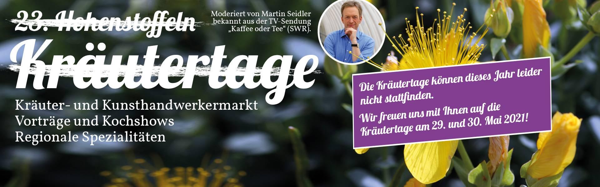 Kr_utertage_verschoben