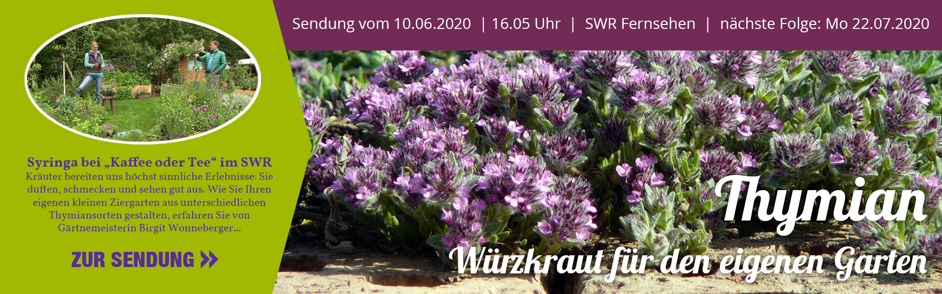 SWR_SENDUNG_10.06.2020