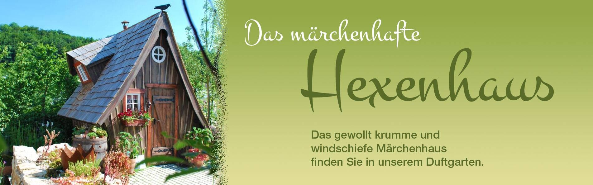 Slider_M_rchenhaus_April_2016