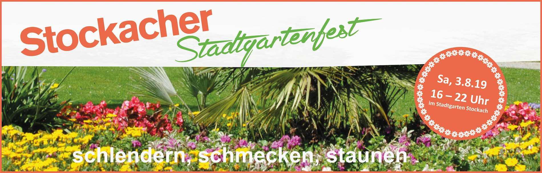 Stockach_Stadtgartenfest-19
