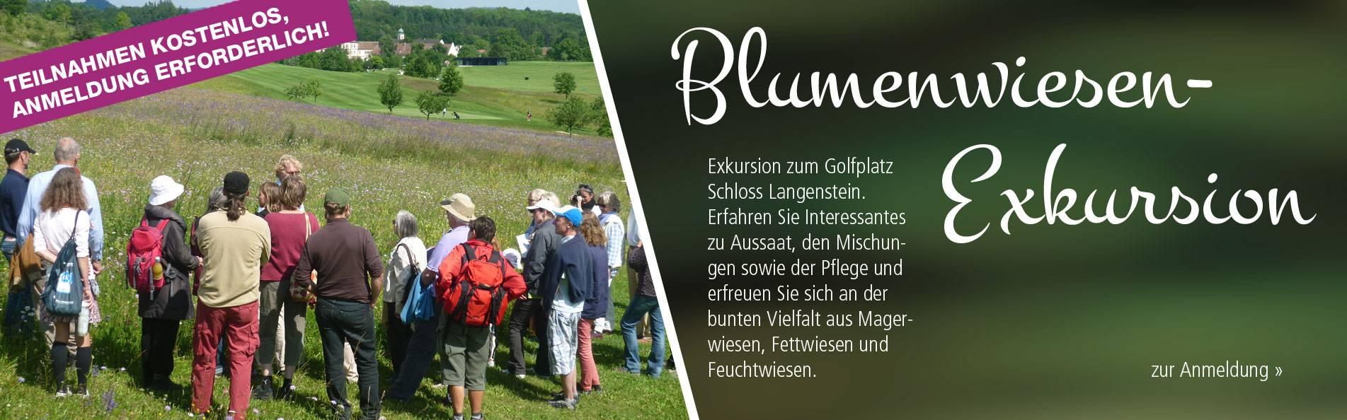 slider_blumenwiesen