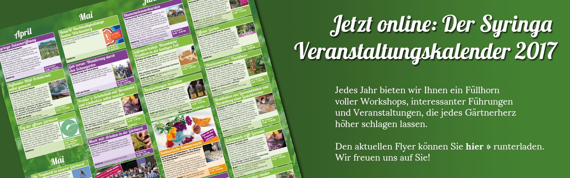 slider_veranstaltungen_1
